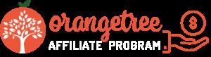 orangetree_affiliate_program
